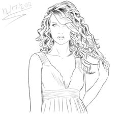 taylor swift coloring pages to print taylor swift coloring pages celebrities