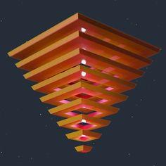 #SuperMegaSfidaCreativaBellissima di Giovanni Bertagna su SoundCloud Desktop, Modernism