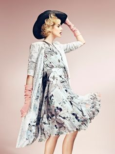 Agyness_Deyn_by_Jeon_Seung_Hwan__London_Calling_-_Shinsegae_Style_Summer_2012__7.jpg