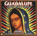 ERC CD18351 - Guadalupe: Virgen De Los Indios