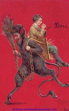 http://www.wiener-werkstaette-postkarten.com/_admin/_images/auction11/pictures/1057.jpg