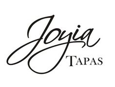 Joyia Tapas  - The Grove, STL FABULOUS!! Great atmosphere and great food!!!