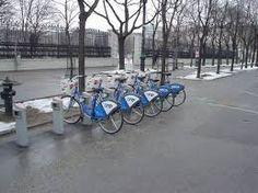 「自転車置き場」の画像検索結果