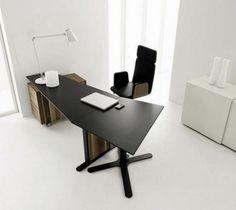 Großartig Moderne Büroeinrichtung Ergonomie Am Arbeitsplatz Ergonomischer Bürostühle