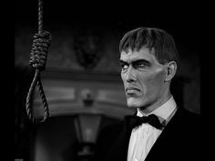 Print Ted Cassidy Lurch The Addams Family The Addams Family 1964, Addams Family Tv Show, Adams Family, Lurch Addams Family, Addams Family House, Ted Cassidy, The Munsters, Steve Aoki, Classic Horror Movies