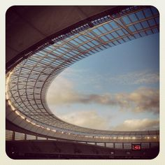 Cape Town Stadium. Special Interest Groups, Local Attractions, Once In A Lifetime, Cape Town, South Africa, Maps, Travel Destinations, African, Memories