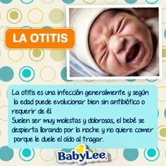La Otitis