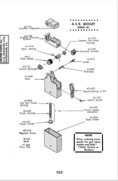 BMW 328i Fuse Box Diagram Thread Cigarette lighter fuse