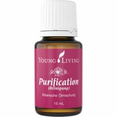 Young Living's Stress Away™ essential oil blend is a natural solution created to combat normal stresses that creep into everyday life. Stress Away is the first Joy Essential Oil, Digize Essential Oil, Purification Essential Oil, Geranium Essential Oil, Therapeutic Grade Essential Oils, Young Living Essential Oils, Essential Oil Blends, Melaleuca, Young Living Joy