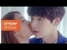 [MV] SoYou(소유), Kwon Soonil(권순일), Park Yongin(박용인)(Urban Zakapa) _ The Space Between(틈) - YouTube