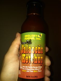 JALAPENO Cold Brew, Coffee Bottle, Family Meals, Brewing, Spicy, Sweet, Recipes, Food, Candy