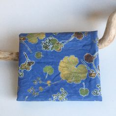 My alchemilla fabric, in deep blue. Available from my Spoonflower shop in different qualities, by meters, yards, fatquarters or swatches. Find a link on my website. Living Styles, Deep Blue, Spoonflower, Yards, Fabric Design, Swatch, Herbalism, Coin Purse, Website