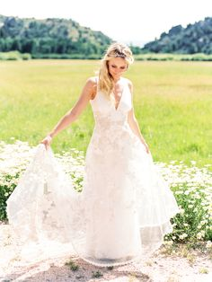 Claire pettibone gothic angel runway show the emmanuelle gown claire pettibone gothic angel runway show the emmanuelle gown little white dress bridal shop denver bridal gowns wedding dresses pinterest claire junglespirit Images
