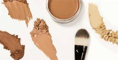 FREE Dermablend Professional Foundation Shade Samples on http://www.icravefreestuff.com/