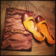 Imágenes Shoes Mallorca 17 Shoe Shoe Camper De Sock Boots Mejores Y 5FFqv7