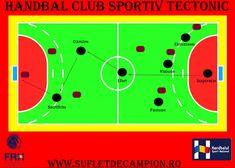 🟡 SUCCES OR EXCUSES ? THE CHOICE IS YOURS !  🇹🇩Proud Romanian Handball Team 💚 Handball Quotes 🏆 Follow us also on Instagram  🤾♂️ @ Înscriere Handbal Copii 6-12 ani❗️ 🏆 @ Handbal Club Sportiv Tectonic  ☎️ 0727699888 ❤️ @ Suflet de campion  #handball #photography #sport #wallpaper #sportoutfits #sports #girlsgeneration #photooftheday #photo #photoshoot #kids #kidssports #sportkids #follow #follow4follow #followme #handballboys #handballfoto #handballpictures #handballgirls… Kids Sports, Girls Generation, Sport Outfits, Photoshoot, Club, Wallpaper, Boys, Quotes, Photography