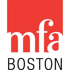 MFA for Educators | Engage your students with the collections of the Museum of Fine Arts, Boston, to illustrate themes and concepts in any d...