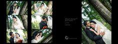 Wedding spirit by The Non Sense  Copyright © 2014 by Larisa Suler – http://www.thenonsense.me