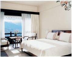 Beautiful Hotel Room - getmilkshake.com