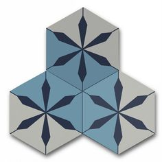 cle-Artist-Cement-Tile-14-Boris-Aldridge