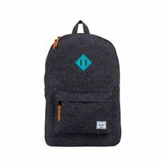 Heritage Backpack   Herschel Supply Co USA