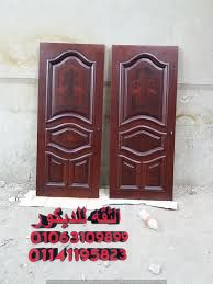 تركيب باب وشباك Decor Armoire Home Decor