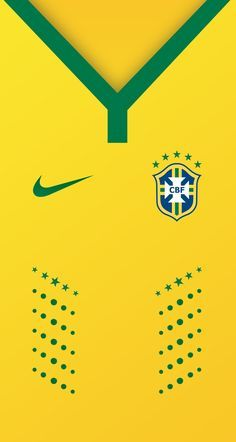 Brazil 2018 FIFA World Cup full team squad roster, schedule fixtures matches in IST, jersey, kit, and HD wallpapers of the National Football team. 23 Men team of Brazil for FWC 2018 and high definition wallpapers Brazil Football Team, Brazil Team, Football Fever, Football Is Life, National Football Teams, Football Kits, Football Cards, Brazil Brazil, Wallpaper Brasil
