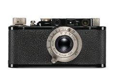LEICA-100-YEARS-1932_teaser-480x320