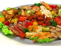 Cobb Salad, Baking, Health, Food, Diet, Health Care, Bakken, Essen, Meals