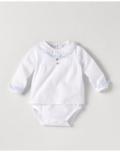 Body bebé - Marca DULCES Baby Boy Newborn, Tulum, Baby Wearing, Little Babies, Baby Dress, Bodies, Kids Fashion, Girl Outfits, Rompers