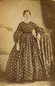 Image result for antique doll patterns 1850s