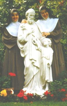 Who are the Poor Clares