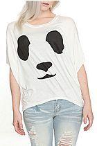 Someone buy me this panda shirt!!!