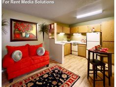 Emerald Court Apartments For Rent In Salt Lake City Utah  Apartment Rental And Community