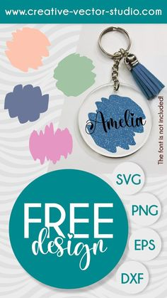 Iron On Transfer, Paint Brushes, Brush Strokes, Vinyl Decals, Free Pattern, Cricut, Personalized Items, Creative, Projects