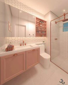 Home Decoration Homemade .Home Decoration Homemade Room Design Bedroom, Girl Bedroom Designs, Home Room Design, Home Interior Design, Bedroom Decor, Interior Colors, Cute Room Decor, Wall Decor, Bathroom Design Luxury