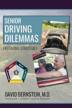 senior citizen should or should not be allowed to drive Senior citizens and everyone should buy a car with  a crusade to help senior citizens in car shopping  a crusade to help senior citizens in car shopping.