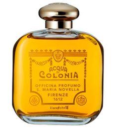 サンタ・マリア・ノヴェッラ (Santa Maria Novella) 社のパチューリ (PATCHOULI) はインド原産のハーブで、1960年代から1970年代にかけて、大麻の臭いを隠すためにヒッピーたちの間で人気があったというエピソードをもつ。http://www.santamarianovella.jp/