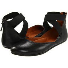 gentle souls shoes - Google Search