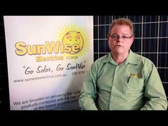 How do I Buy a Solar Airconditioner?  ducted air conditioning,split system air conditioners,ducted air conditioner,  split system air con,ducted air onditioners, solar air conditioning,air conditioner suppliers,split system air conditioner installation,ducted air conditioner installation,solar air conditioning australia, online Australian air conditioning store,air conditioner online,  airconditioner online shopping,  air conditioner installation prices,  aircon installation in australia