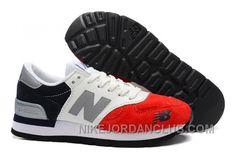 http://www.nikejordanclub.com/new-balance-990-women-blalck-red-best.html NEW BALANCE 990 WOMEN BLALCK RED BEST Only $85.00 , Free Shipping!
