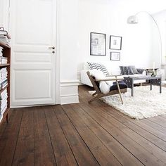 Finish this sentence: A timber floor is... #homedesign #lifestyle #style #designporn #interiors #decorating #interiordesign #interiordecor #architecture #landscapedesign