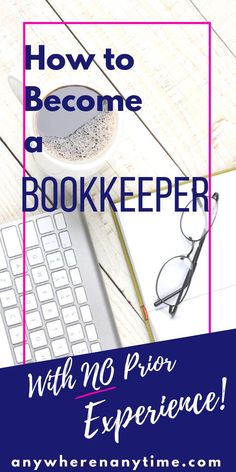 Get all the details on starting a bookkeeping business (even if you are a beginner) with this FREE Bookkeeping course. Get your feet wet and test out the idea of starting a bookkeeping business. Learn more about how to really start an online business. even if you have no experience. Perfect for moms (and dads) who want to work at home..