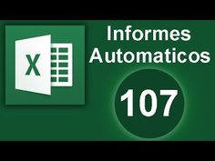 Microsoft Excel, Tutorial Excel, Y Words, Business Marketing, Email Marketing, Content Marketing, Internet Marketing, Digital Marketing, Design Social