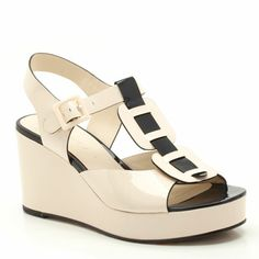 af5a788ea13d mary shoe by orla kiely for clarks Orla Kiely Shoes