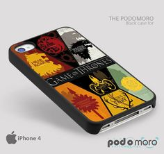 http://thepodomoro.com/collections/cool-mobile-phone-cases/products/flag-game-of-thrones-for-iphone-4-4s-iphone-5-5s-iphone-5c-iphone-6-iphone-6-plus-ipod-4-ipod-5-samsung-galaxy-s3-galaxy-s4-galaxy-s5-galaxy-s6-samsung-galaxy-note-3-galaxy-note-4-phone-case