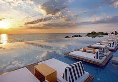 Cavo Olympo Luxury Resort & Spa, Greece