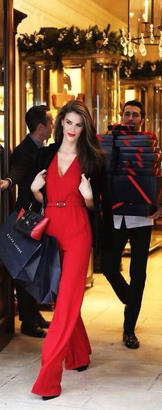 A Day Of Shopping- #LadyLuxuryDesigns