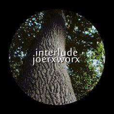 interlude by joerxworx #music