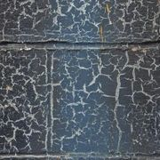 How to Make Crackle Paste | eHow